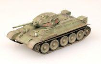 Easy Model T-34/76 Model 1942 Moscow Field