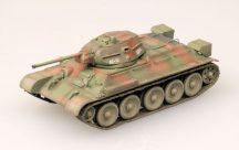 Easy Model T-34/76 Model 1942 South Russia