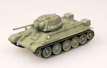 Easy Model T-34/76 Model 1943(1943 Autumn)