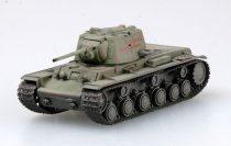 Easy Model Russian KV-1 Eastern Front, 1942
