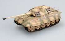 Easy Model Tiger II (Porsche turret) 1./Schwere Pz.Kp