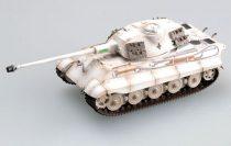 Easy Model Tiger II (Porsche turret) Schwere Pz.Abt.503