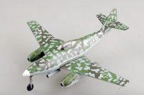 Easy Model Me262 A-2a, 9K-FL KG51