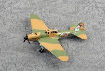 Easy Model II-2M3 White