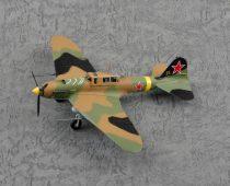 Easy Model II-2M3, 25 Yellow