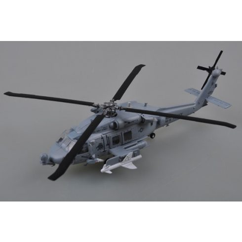 """Easy Model HH-60H, 616 of HS-15 """"Red Lions"""" (Early)"""