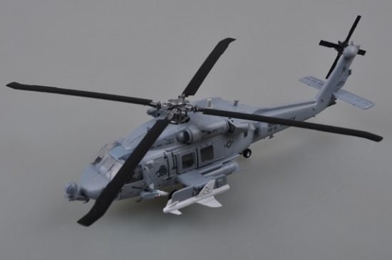 "Easy Model HH-60H, 616 of HS-15 ""Red Lions"" (Early)"