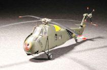 Easy Model Helicopter UH-34D VNAF 213HS 41TWL 1966