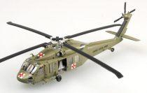 Easy Model UH-60A Blackhawk Medevac