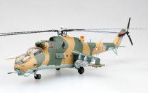 Easy Model Mi-24 Hungarian Air Force No718