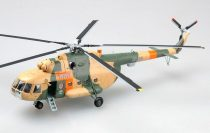 Easy Model German Army Rescue Group Mi-8T No93+09