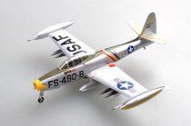 """Easy Model F-84G 51-10353""""310 Fighter BomberSquadro"""