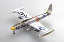 "Easy Model F-84G 51-10353""310 Fighter BomberSquadro"