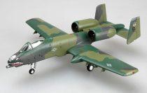 Easy Model 23rd TFW England AFB,1990