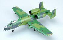 Easy Model 906th TFG, 23rd TFW, Iraq 1991