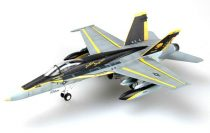 Easy Model F/A-18C US NAVY VFA-192 NF-300