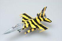 Easy Model F-16A MLU BAF''TIGER MEET''