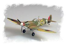Easy Model Spitfire Mk V RAF 317 Sqn 1941
