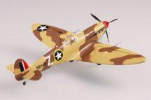 Easy Model Spitfire Mk VB USAAF 2FS 1943