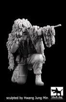 Black Dog US sniper
