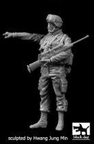 Black Dog US sniper N°1