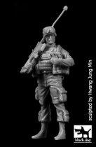Black Dog US sniper N°2