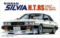 Fujimi Nissan Silva H.T.RS makett