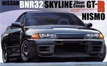 Fujimi Nissan R32 Skyline GT-R NISMO makett