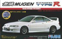 Fujimi Mugen Integra Type R makett