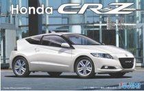 Fujimi Honda CR-Z makett