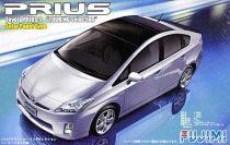 Fujimi Toyota Prius S makett