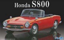 Fujimi Honda S800 makett
