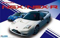Fujimi Honda NSX/NSX-R makett