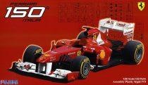 Fujimi Ferrari 150 makett
