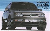 Fujimi Volkswagen Golf VR6 makett