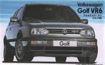 Fujimi Volkswagen Golf VR6