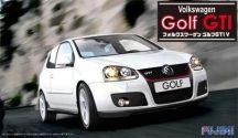Fujimi Volkswagen Golf V GTI