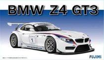 Fujimi BMW Z4 GT3 makett