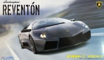 Fujimi Lamborghini Revento makett