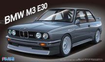 Fujimi BMW M3 E30
