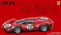 Fujimi Ferrari 330 P4 makett