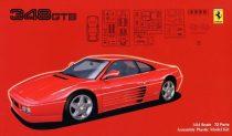 Fujimi Ferrari 348GTB makett