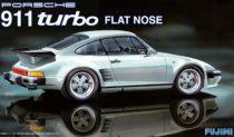 Fujimi Porsche 911 Flat Nose makett