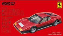Fujimi Ferrari 512BB/BBI makett