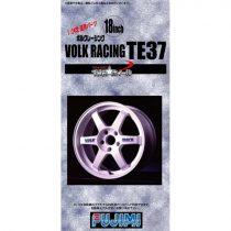 "Fujimi 18"" Volk Racing TE37 kerék szett"