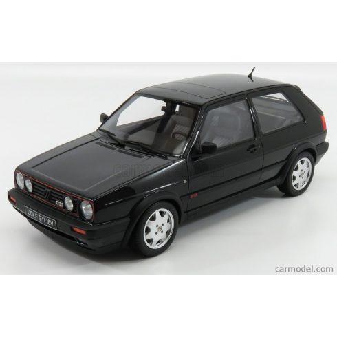 OTTO MOBILE VOLKSWAGEN GOLF II GTI 16V 1985