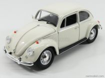 Greenlight VOLKSWAGEN BEETLE RHD 1967