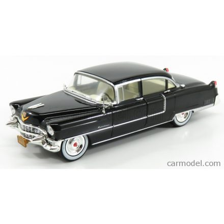 Greenlight CADILLAC FLEETWOOD SERIES 60 SPECIAL 1955 - IL PADRINO - THE GODFATHER 1972