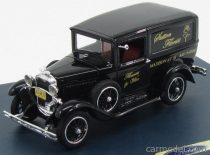 GENUINE-FORD-PARTS FORD USA MODEL-A VAN SUTTON FLORIST 1931