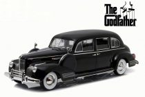 Greenlight 1941 Packard Super Eight One-Eighty - The Godfather